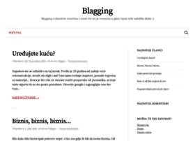 blagging.blogger.ba