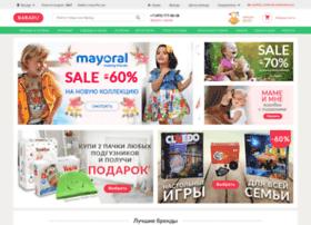 blago.babadu.ru