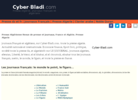 blagues-zone.cyber-bladi.com