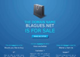 blagues.net