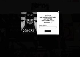 blainesumner.com