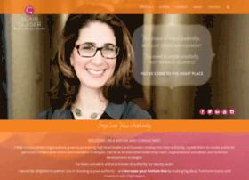 blairglaser.com