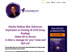 blairrobertson.com