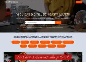 blaiseholmenrestaurang.gastrogate.com
