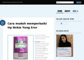 blakblaker.wordpress.com
