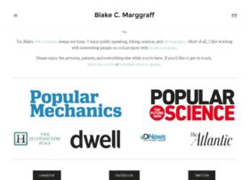 blake-marggraff.squarespace.com