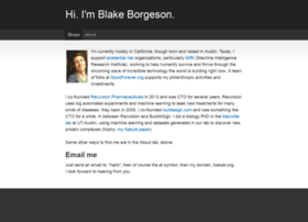 blakeb.org