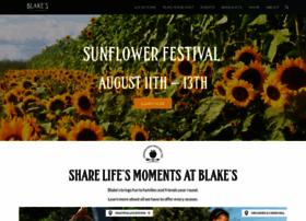 blakefarms.com