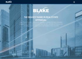 blakeglobal.com