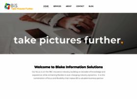 blakeis.com