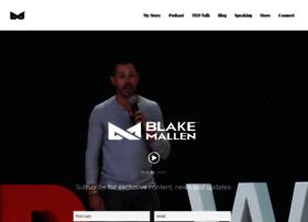 blakemallen.com