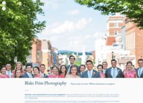 blakeprimphotography.com