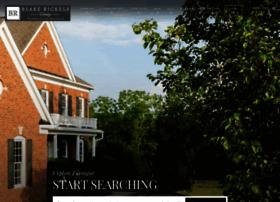 blakerickels.com
