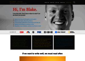 blakesnow.com