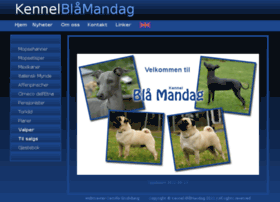 blamandag.com