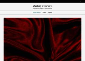 blanca.com.pl