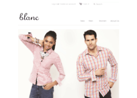 blancapparel.myshopify.com