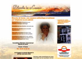 blanchedelaurac.fr