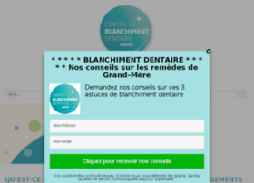 blanchiment-dentaire-amiens.fr