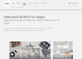 blancobydesign.com