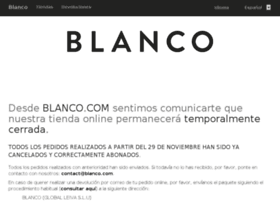 blancoint.com