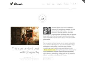 blank.withemes.com