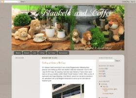 blanketsandcoffee.blogspot.sg