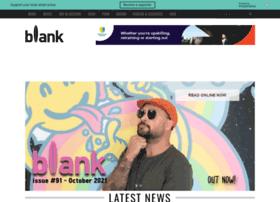 blankgc.com.au
