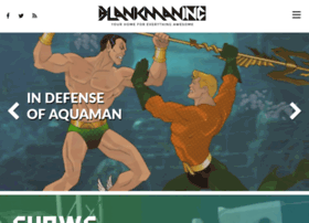 blankmaninc.com