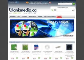 blankmedia.ca