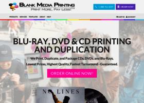 blankmediaprinting.com