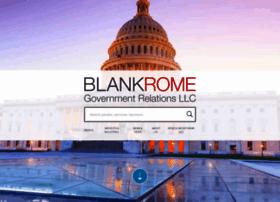 blankromegr.com