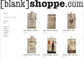 blankshoppe.storenvy.com