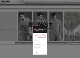blanksplus.net