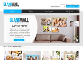 blankwall.com.au