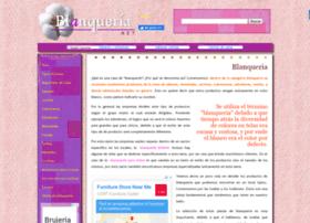 blanqueria.net