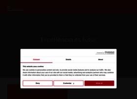 blanquerna.url.edu