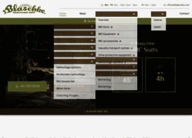 Blaschke.com