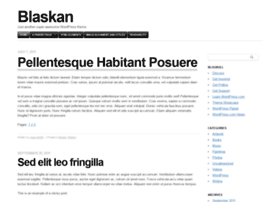 blaskandemo.wordpress.com