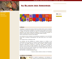 blason-armoiries.org