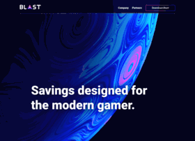 blast.com