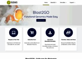 blast2go.com