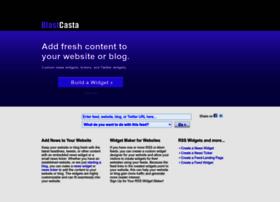 Blastcasta.com