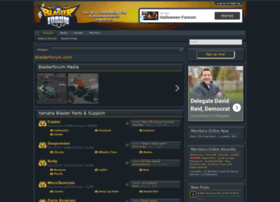 blasterforum.com