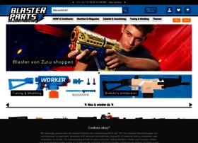 blasterparts.com