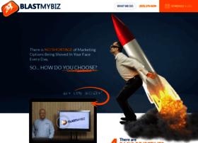 blastmybiz.com