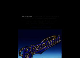 blastolene.com