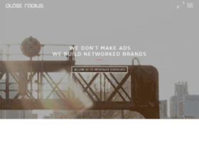 blastradius.com