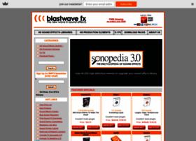 blastwavefx.com