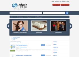 blastyourads.net